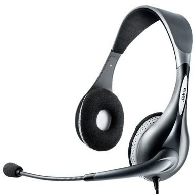 UC Voice bluetooth гарнитура jabra motion uc ms 6630 900 301 серый 6630 900 301