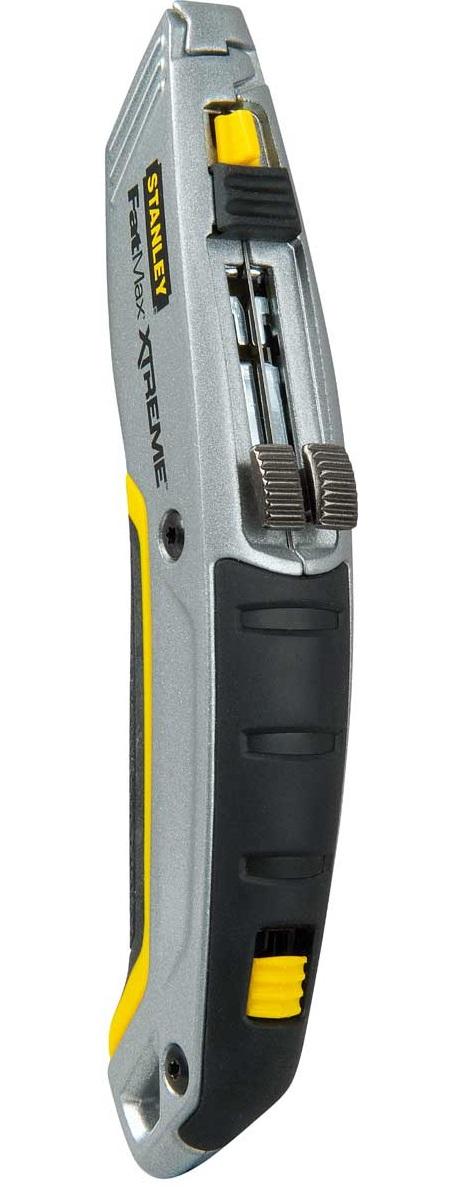 Stanley FatMax Pro 0-10-789