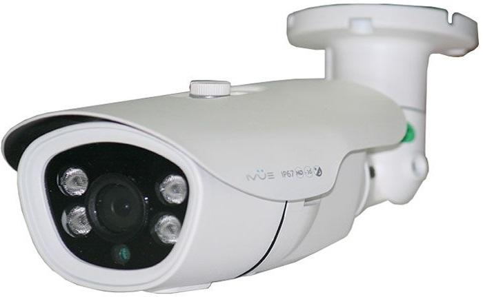 iVUE HDC-OB20F36-50 - наружная камера (White)