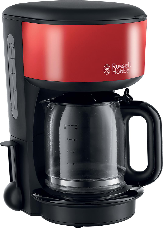ColoursКофеварки-фильтры<br>Капельная кофеварка<br>