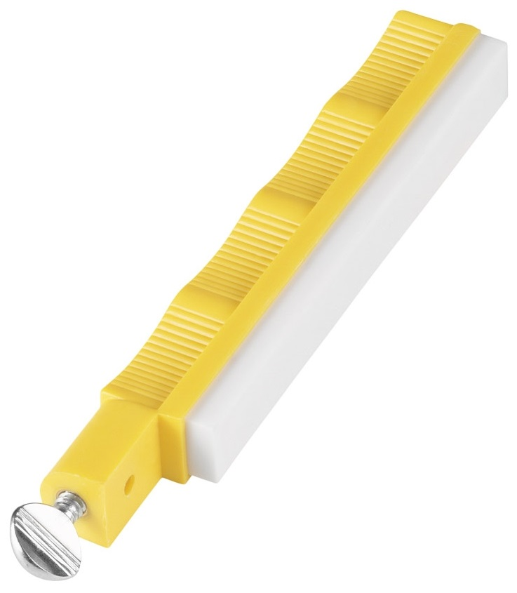 Ultra FineАксессуары для ножей<br>Дополнительный камень для точилок<br>