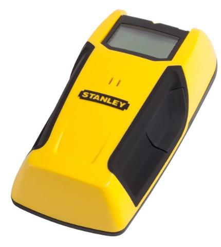 Stanley S200 STHT0-77406 - детектор неоднородностей acer s200 ремонт