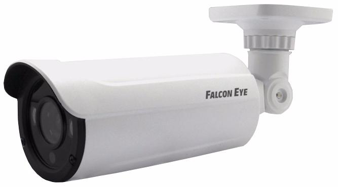 Falcon Eye FE-IPC-BL201PVA - IP-камера (White)