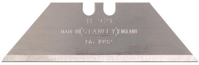 Stanley 1922 (1-11-0921) - лезвие для отделочных работ