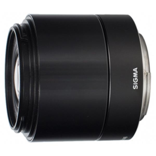 Sigma AF 60mm f/2.8 350963