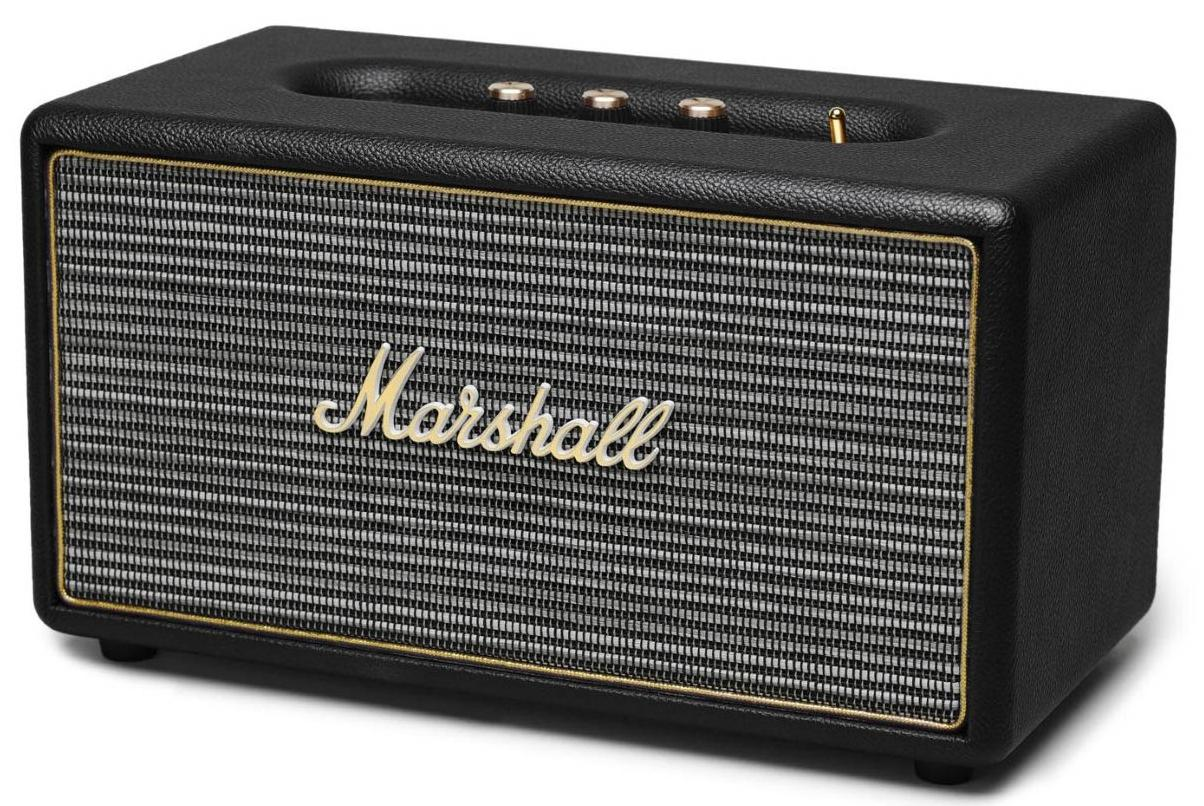 Marshall Stanmore Bluetooth 15118524