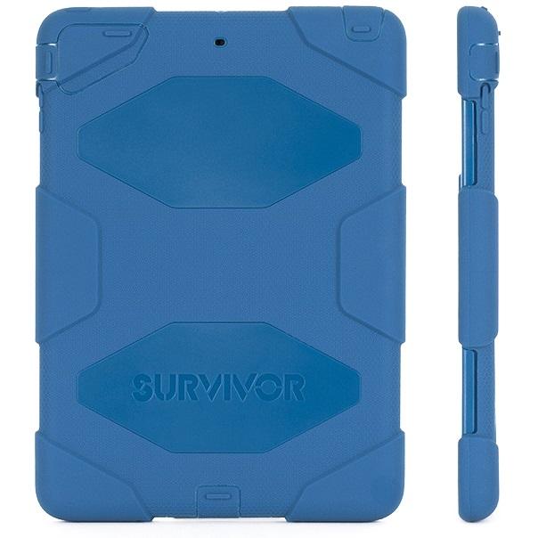 SurvivorЗащищённые чехлы для планшетов<br>Чехол<br>