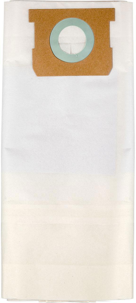 Bort BB-30 (98291919) - пылесборный мешок для пылесоса (White)Строительные пылесосы<br>Пылесборный мешок<br>