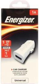 Energizer Classic (DCA1ACWH3)