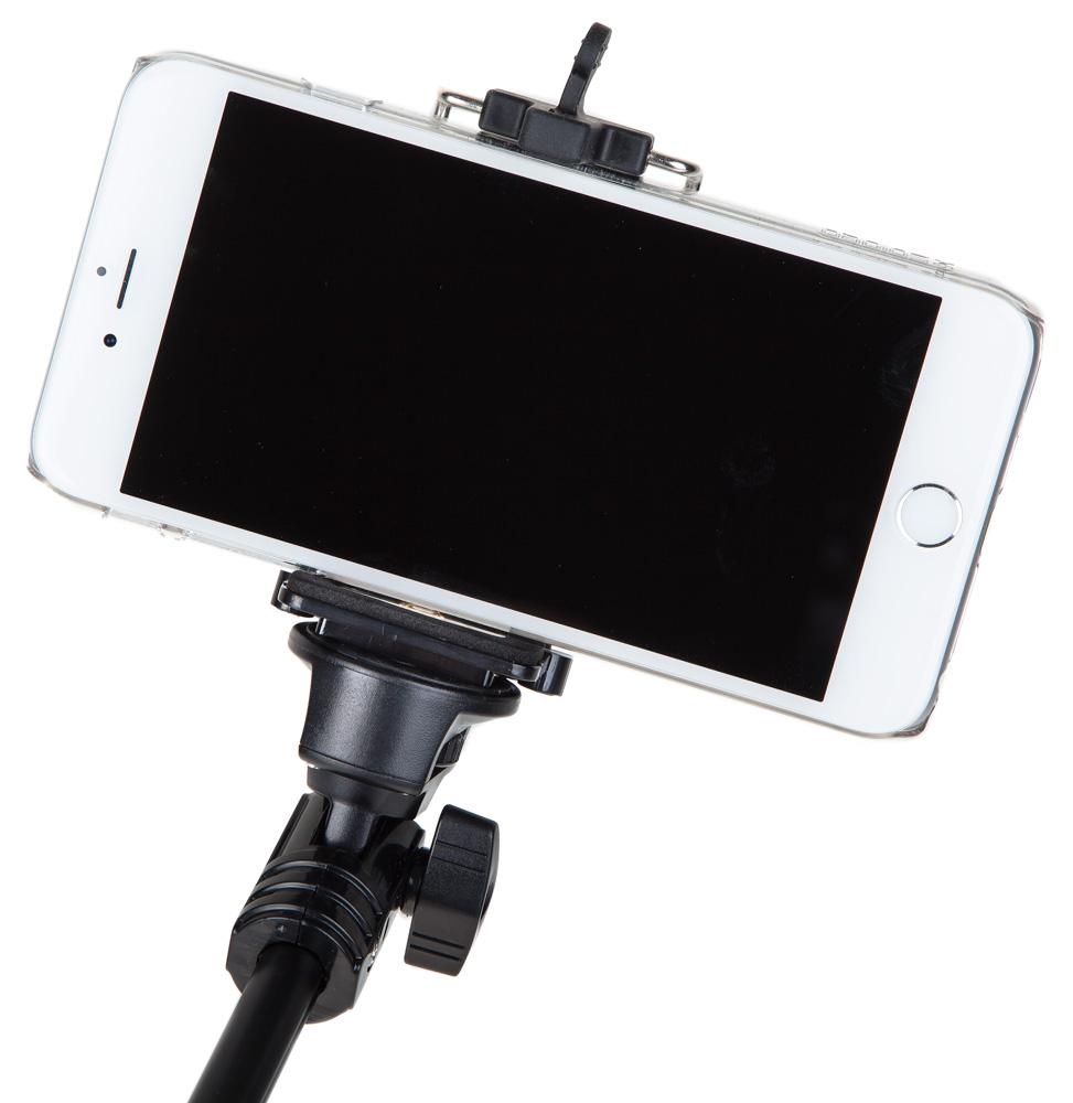 Yunteng Monopod Selfie Stick (YT-1288)