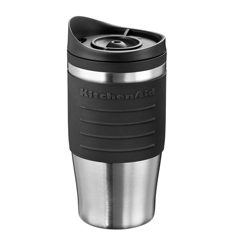 Travel Coffee Mug от iCover