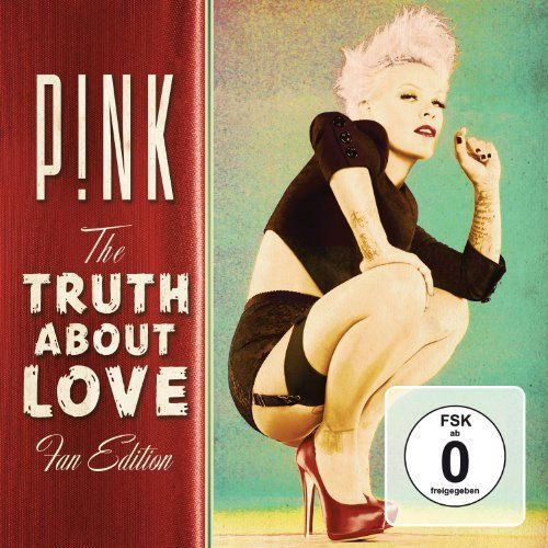 PinkВиниловые пластинки<br>Виниловая пластинка<br>
