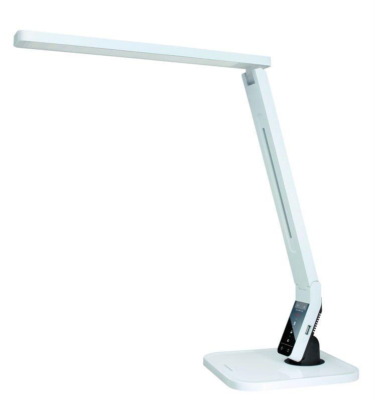 Diasonic DL-95TH - настольная лампа (White)