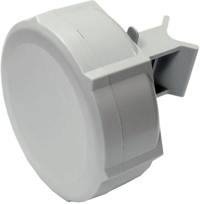 MikroTik RBSXT-5HPnD - ������� ����� ������� �� ���������� �������� (White)
