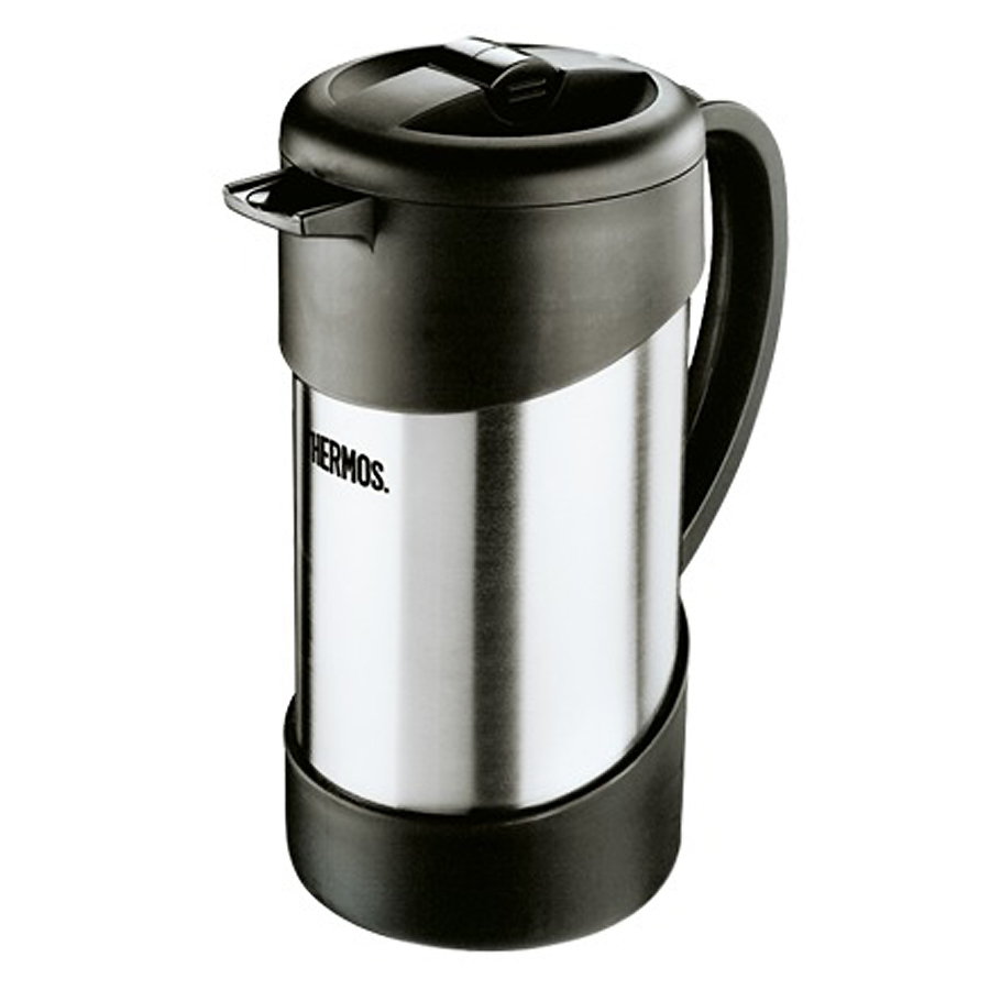 Caffee Plunger NCI 1000