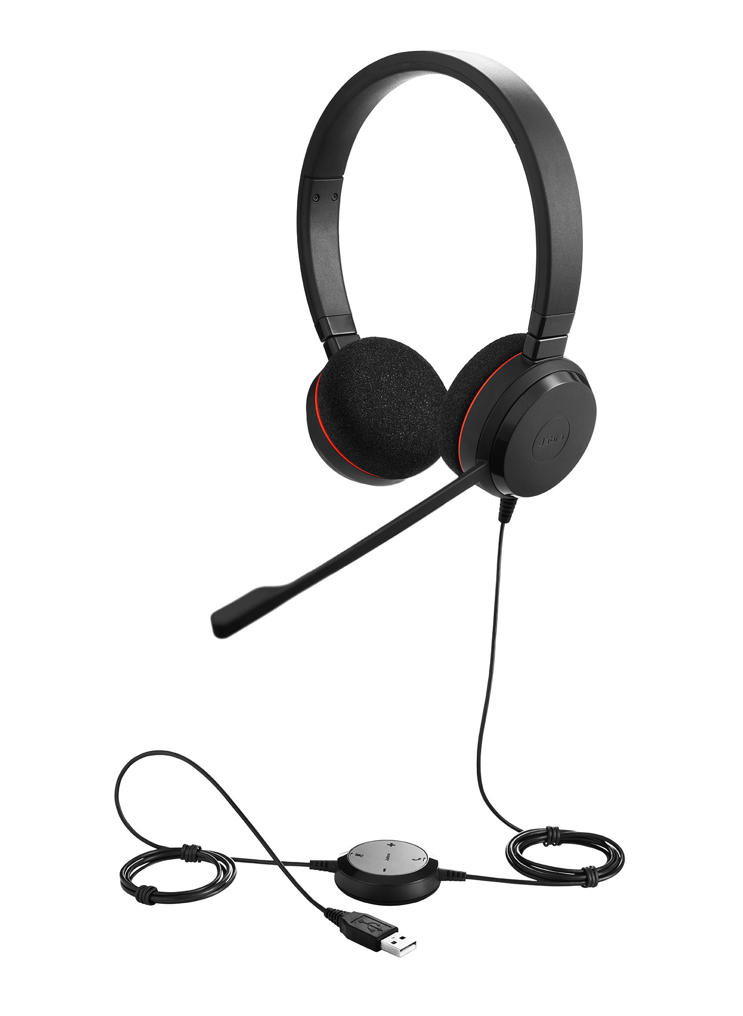 Evolve bluetooth гарнитура jabra motion uc ms 6630 900 301 серый 6630 900 301