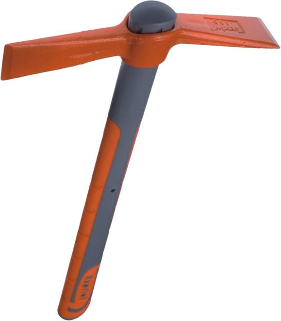 Kapriol 400 г (10791) - молоток каменщика