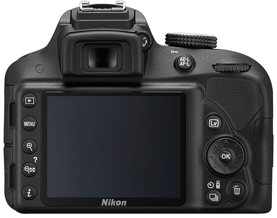 Что проверять при покупке зеркального фотоаппарата