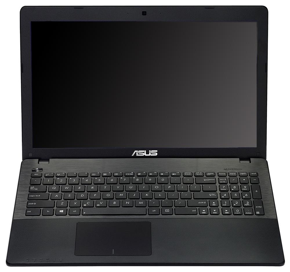 Ноутбук Asus X554LJ-XX787T 15.6'' Intel Core i3 4005U 1.7Ghz, 4Gb, 500Gb HDD (90NB08I8-M14020) от iCover