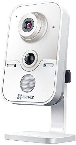 Ezviz C2W (CS-CV100-A0-30EPFR) - IP-камера (White)
