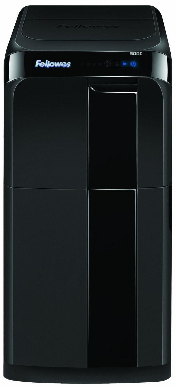 FS-46521