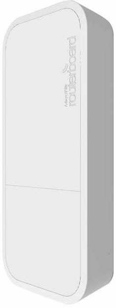 MikroTik RBwAP2nD - внешняя точка доступа (White)