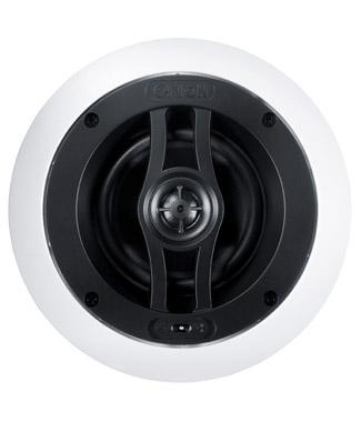 SpeakersВстраиваемая акустика<br>Встраиваемая акустическая система<br>