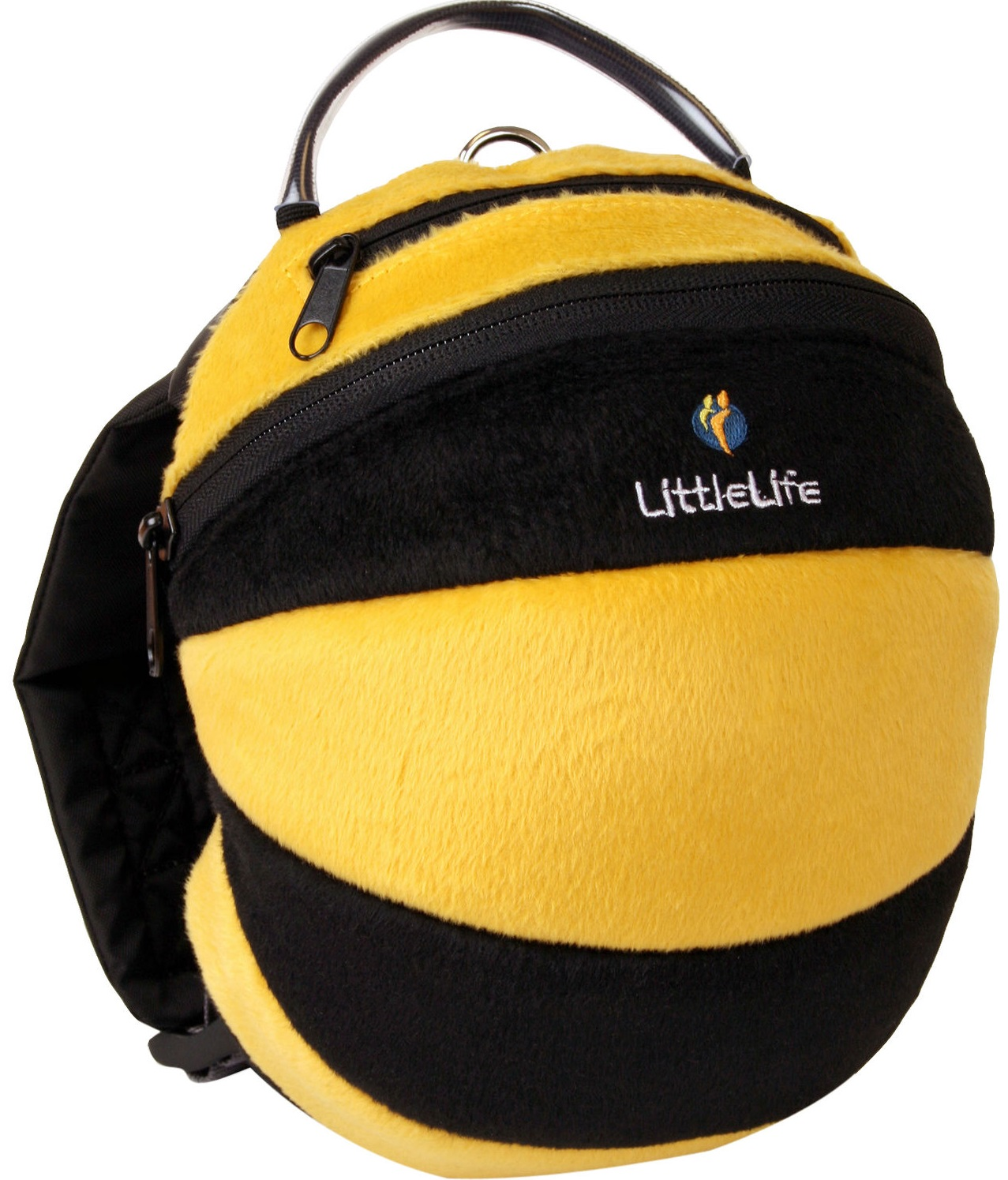 LittleLife Animal Toddler Daysack Bee L12320