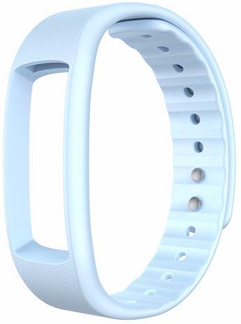 iWown Wristband (I6HRwhite) - ремешок для iWown i6HR (White)