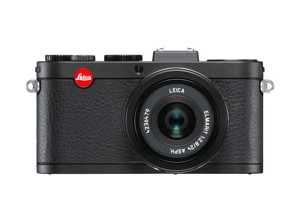 ����������� Leica X2 (Black) 18450