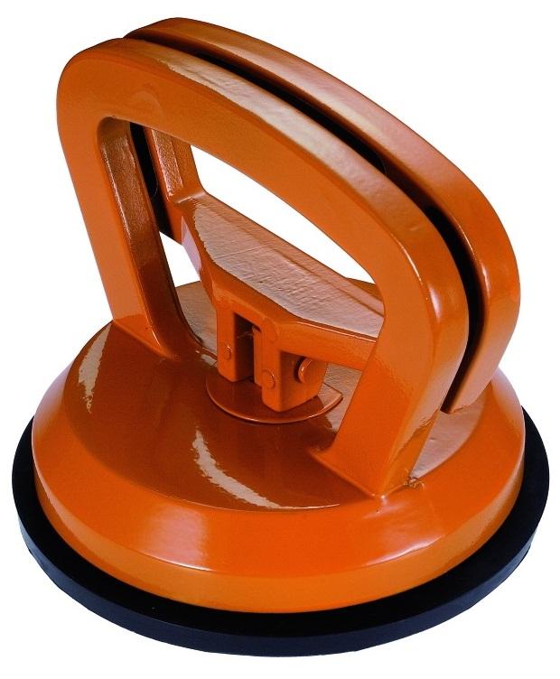 Kapriol 25670 - присоска для переноски стекла (Orange)