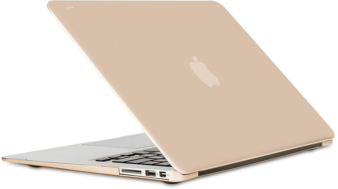 iGlazeНакладки для Macbook<br>Чехол<br>