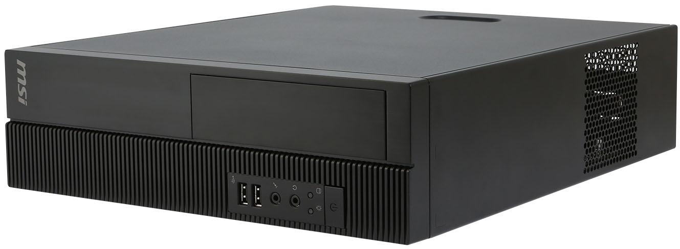 ProBox130-018RU
