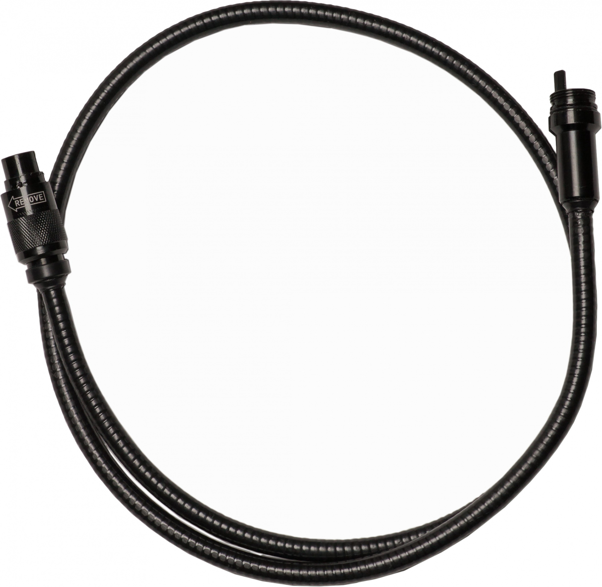 Extension cable ZVE