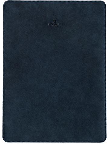 Чехол Stoneguard 511 для iPad Pro 10.5 (Ocean)