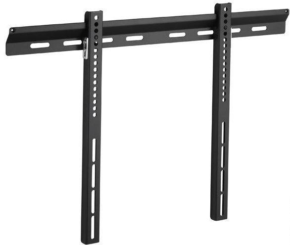 "Vivanco WF 5550 - фиксированный кронштейн для телевизора 40-55"" (Black)"