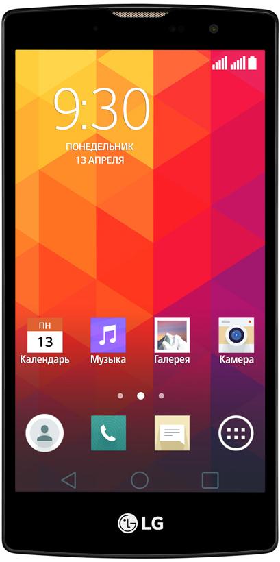 MagnaТелефоны на Android<br>Смартфон<br>