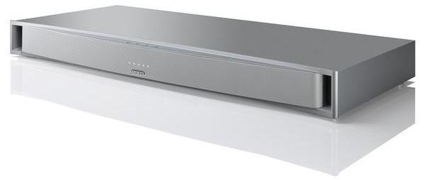 Onkyo LS-T30