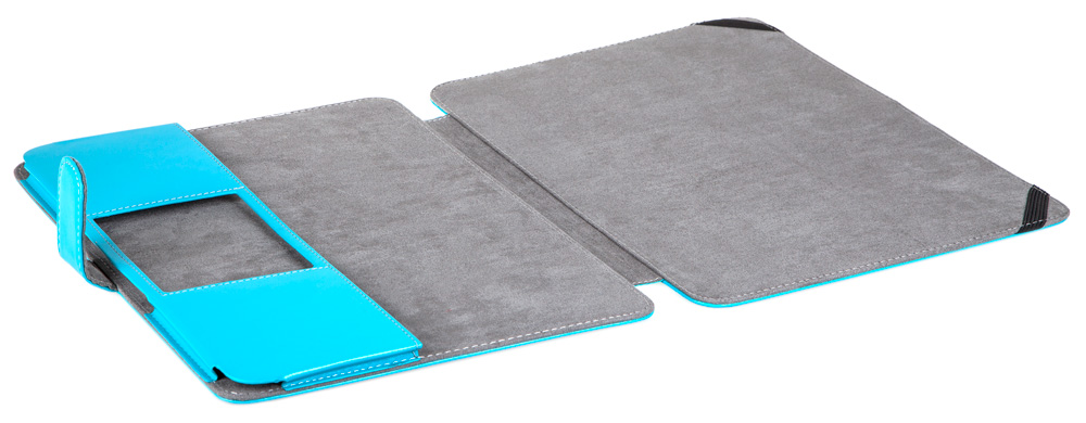 Okade - чехол для MacBook Pro 13 Retina