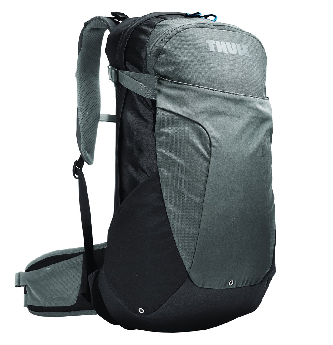 CapstoneСпортивные рюкзаки<br>Спортивный рюкзак<br>