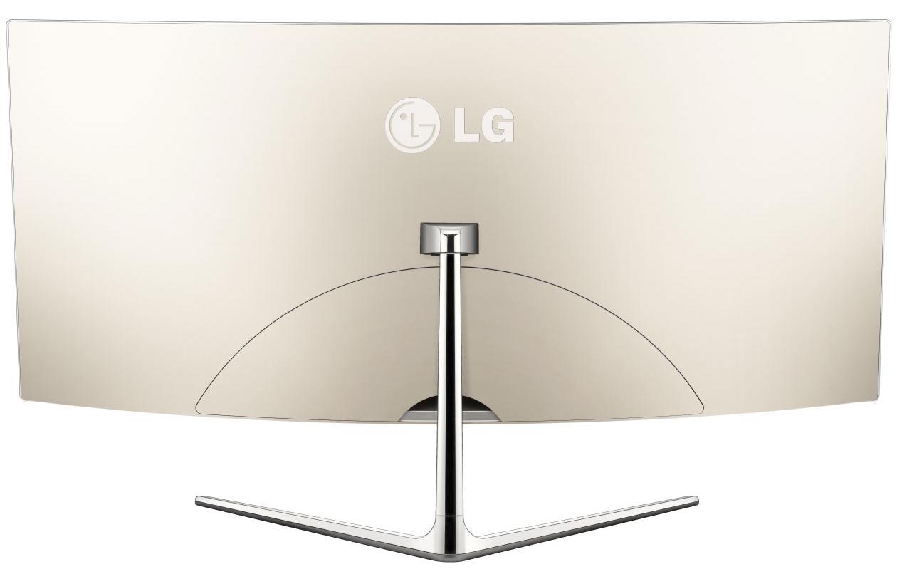 LG Flatron 34UC97-S