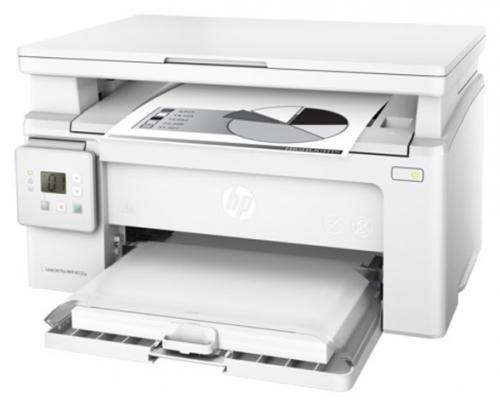 LaserJet Pro