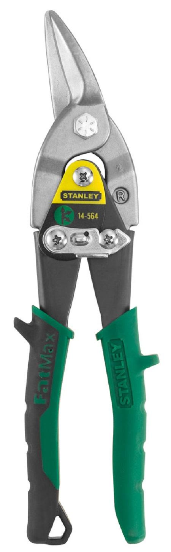 FatMaxСтолярные инструменты<br>Ножницы по металлу правые<br>