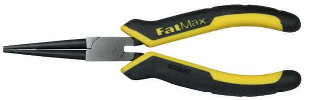 FatMaxСтолярные инструменты<br>Круглогубцы<br>