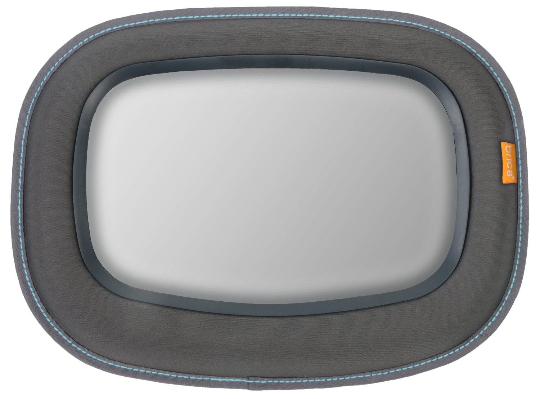 BabyIn-Sight Auto Mirror