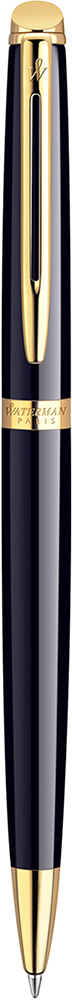 HemisphereРучки<br>Шариковая ручка с синими чернилами<br>
