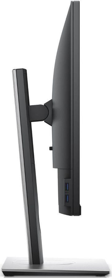 Dell P2217