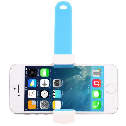 Ashutb 4-in-1 Selfie Stick Premium Set