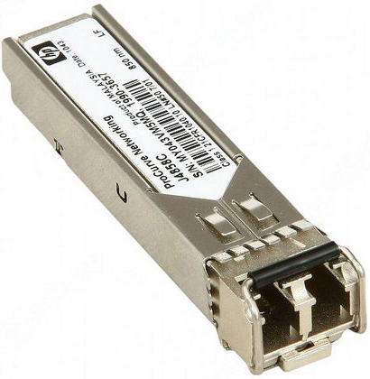 ProCurve кабель hp premier flex lc lc om4 2f 5m cbl qk734a
