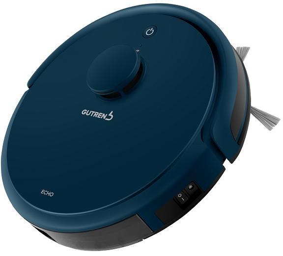 Робот-пылесос Gutrend Echo G520